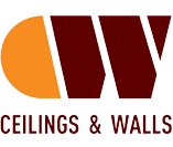 Ceilings & Walls - Gypsum Malta